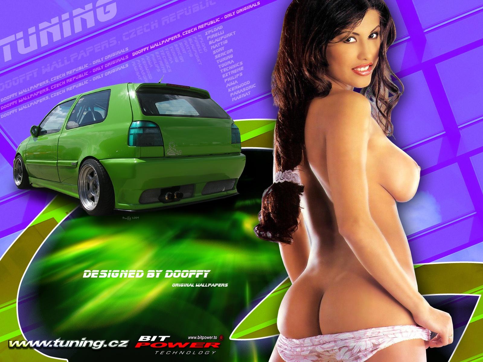 Сайти з еротикою 11 фотография